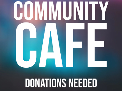 CommunityCafeDNWeb