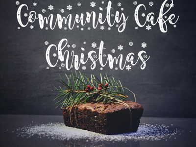 CommunityCafeChristmasWEB