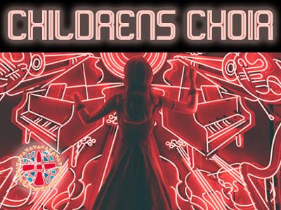 ChildrensChoirWEB