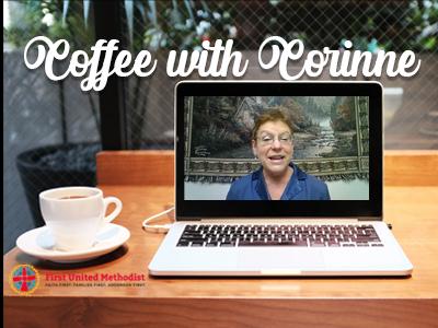 CoffeewithCorinneWEB