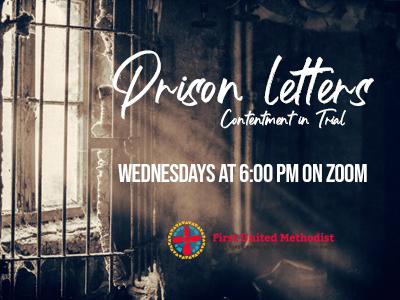 PrisonLettersWEB