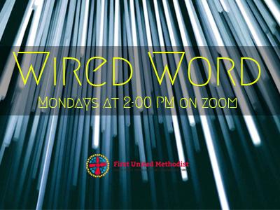WiredWordWEB
